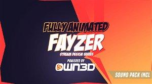 Fayzer