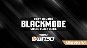 Blackmode