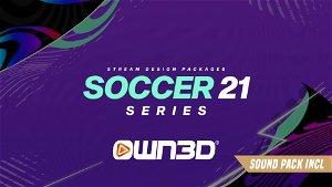 Soccer21