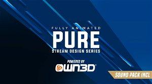 Pure-Premium