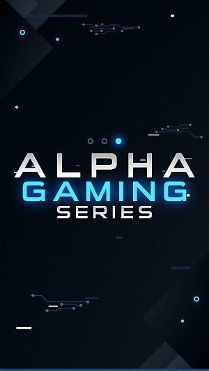 AlphaGaming