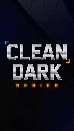 CleanDark