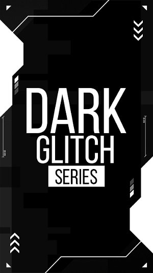 Dark Glitch