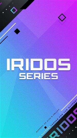 Iridos
