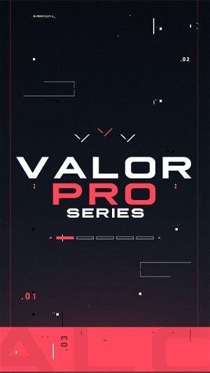 ValorPro